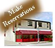 Reservations BAR